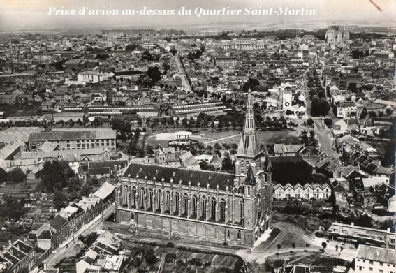 quartier-st-martin-davion