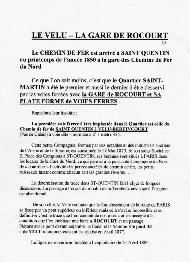 rocourt-1-1600x1200