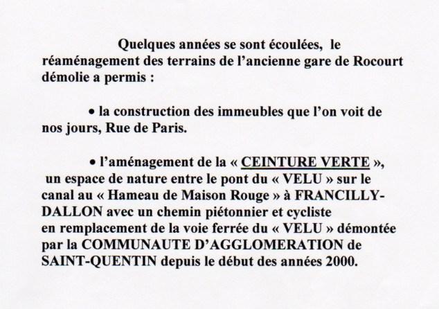 rocourt-3-1600x1200