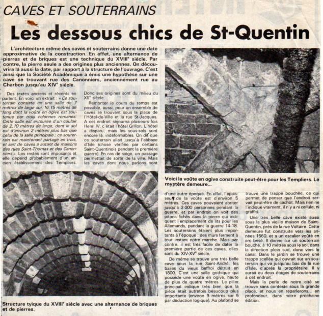 souterrain-1600x1200