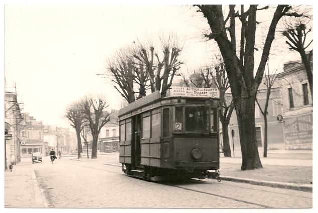 tramway-n-2-bis
