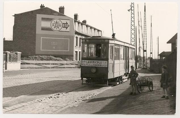 tramway-n-2
