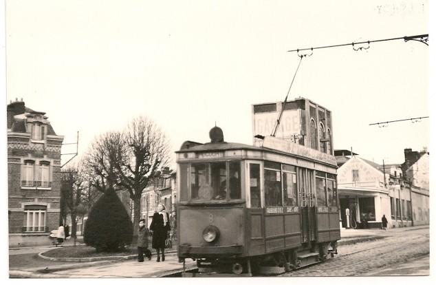 tramway-pl-dufour-denelle-b-resolution-de-lecran
