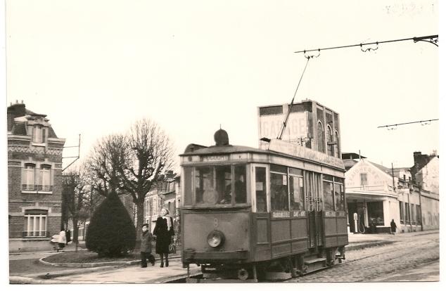 tramway-pl-dufour-denelle-b
