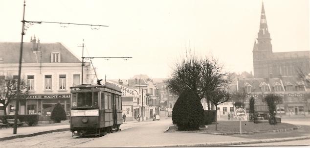 tramway-pl-dufour-denelle