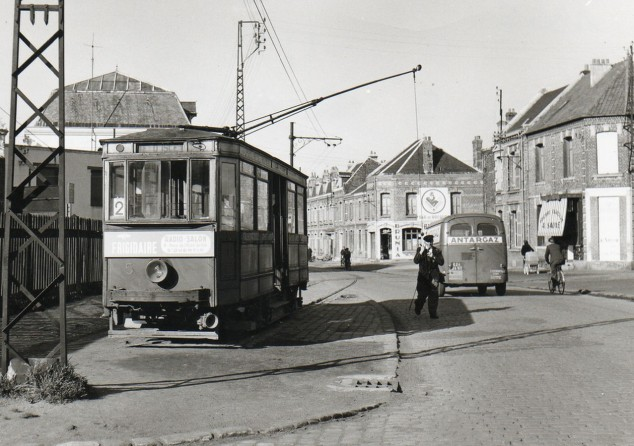 tramway-rocourt-changement-de-perche-resolution-de-lecran