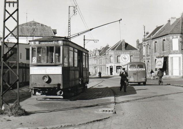 tramway-rocourt-changement-de-perche
