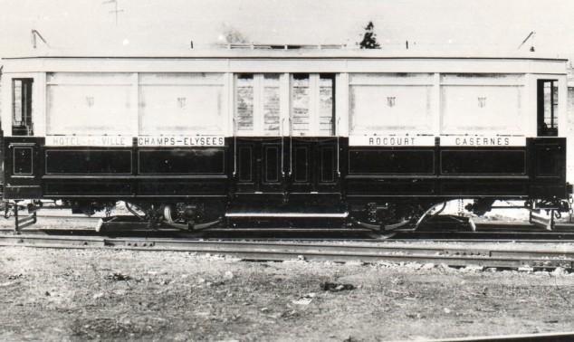tramway-wagon-rocourt-caserne
