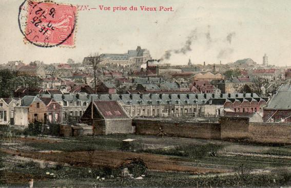 vue-prise-du-vieux-port