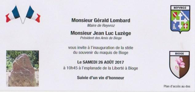 invitation [1600x1200]