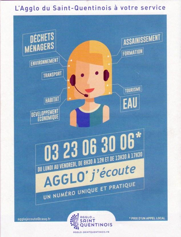 agglo [1600x1200]