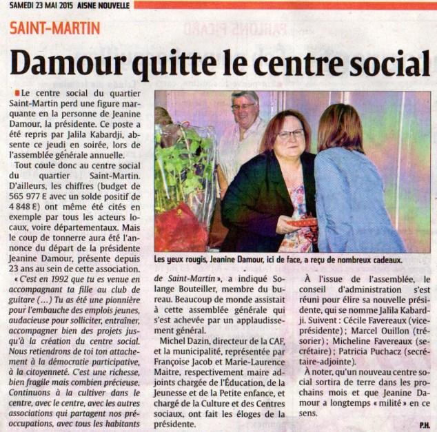 ag centre social 21 mai 2015 [1600x1200]