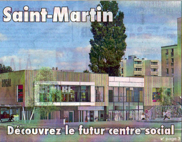 centre social 1 février 2016 [1600x1200]