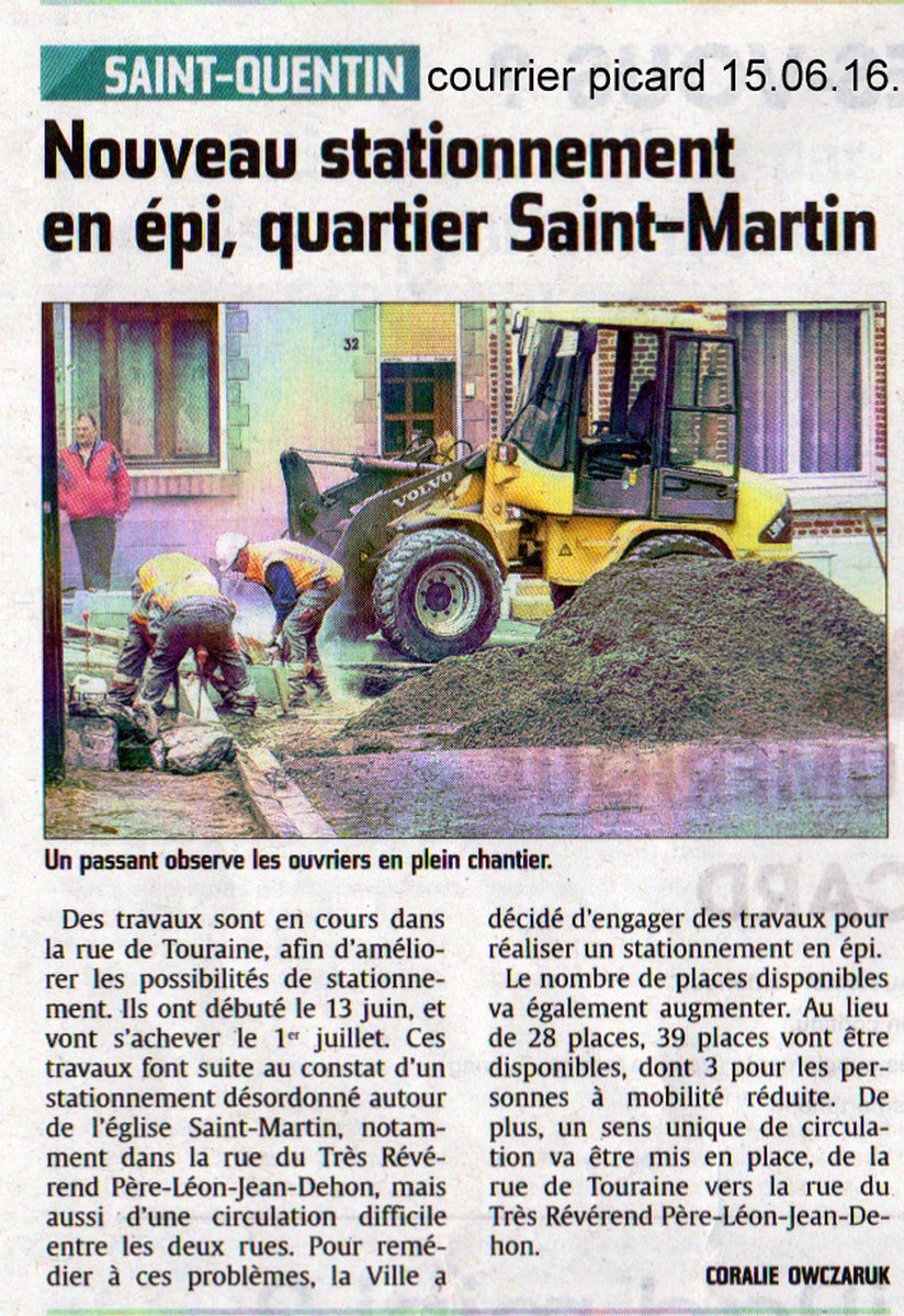 courrier picard 15.06.16 [1600x1200]