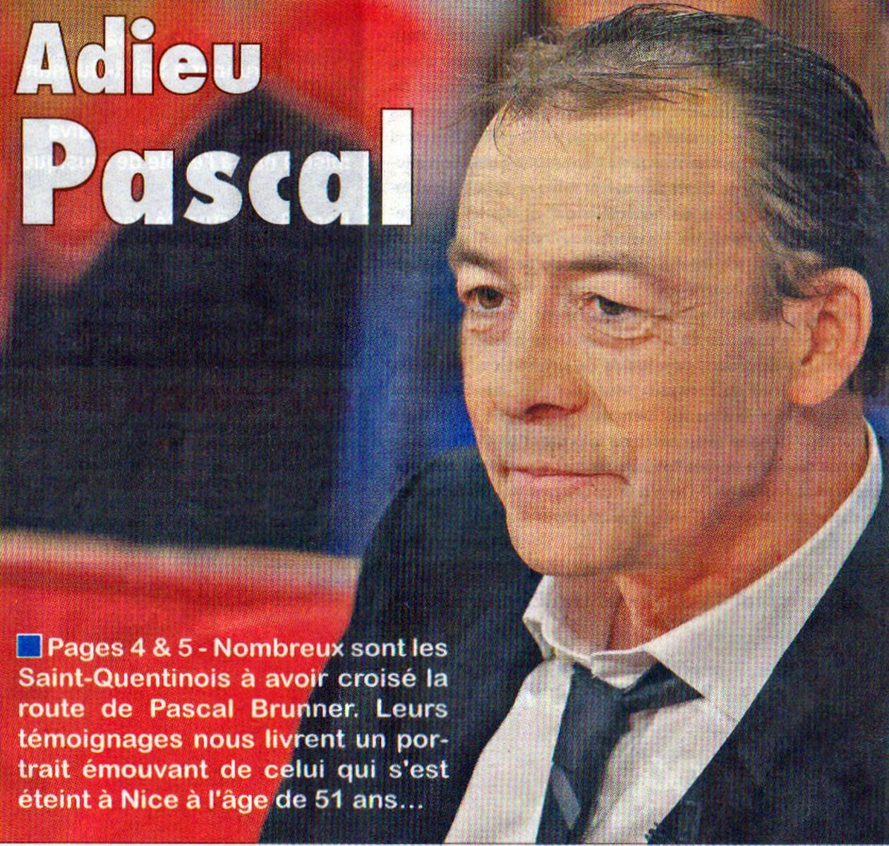 Pascal 1 [1600x1200]