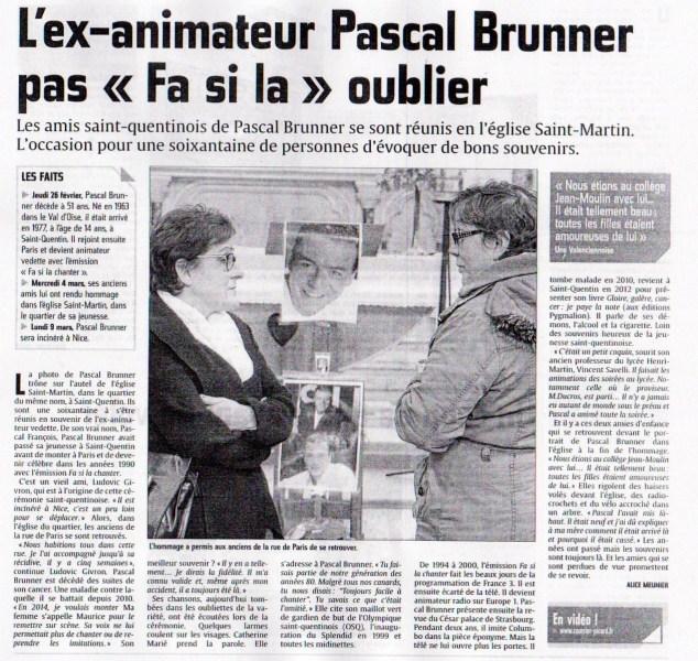 Pascal 4 [1600x1200]