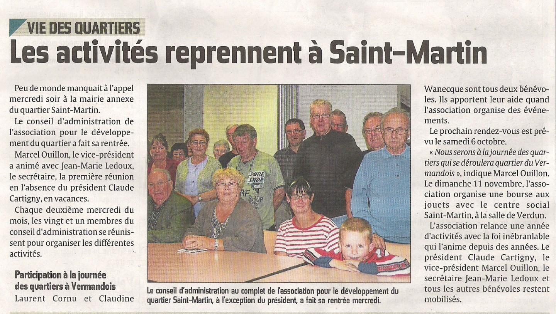 rentrée St Martin sept 2012 [Résolution de l'écran]
