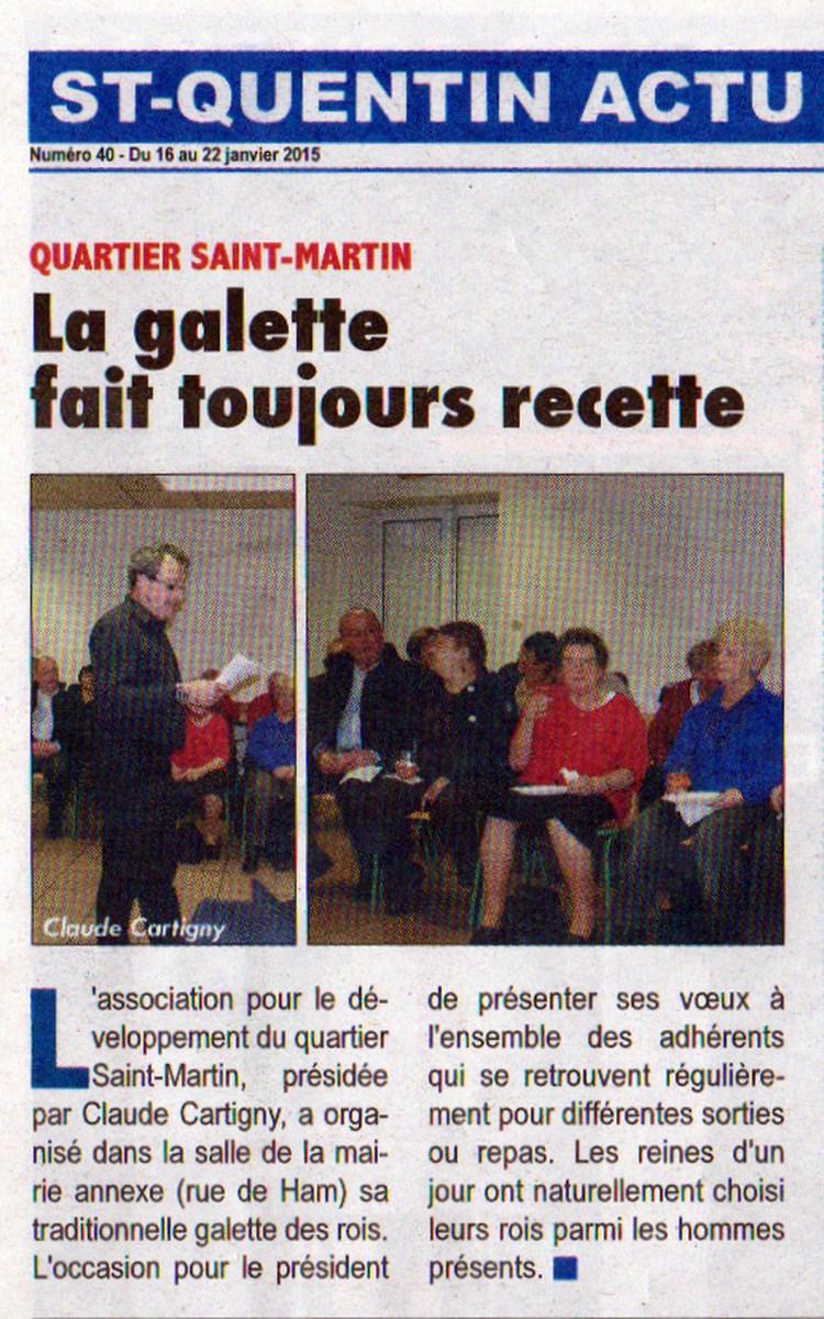 St Quentin mag du 15.01.15 [1600x1200]
