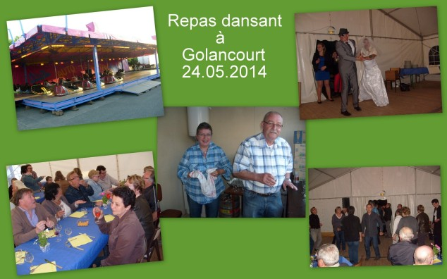 golancourt [1600x1200]