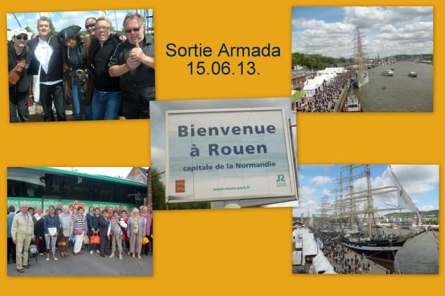 armada 15.06.13 (Copier)