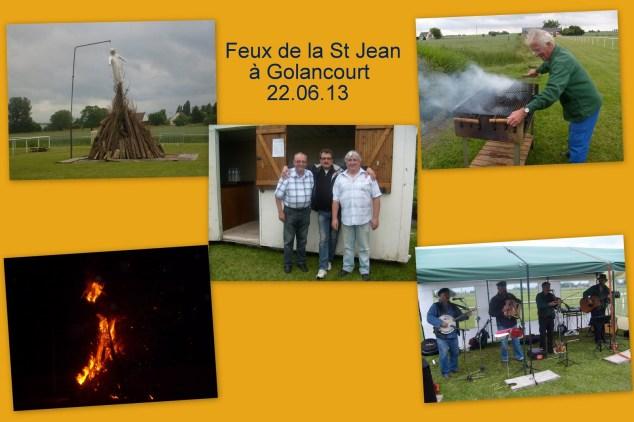golancourt1 (Copier)