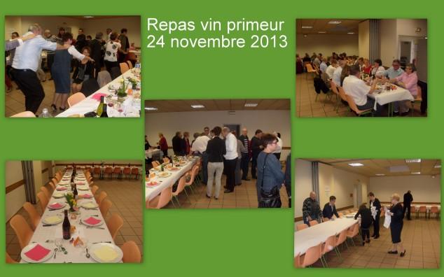 repas vin primeur 24.11.13. [1600x1200]