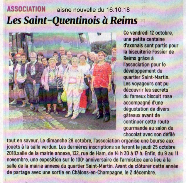 sortie Reims 12.10.18. [1600x1200]