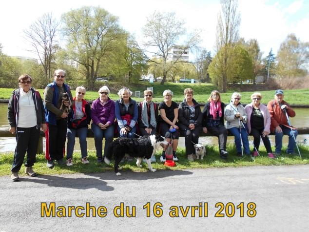 Marche 16.04 (4) (Copier)
