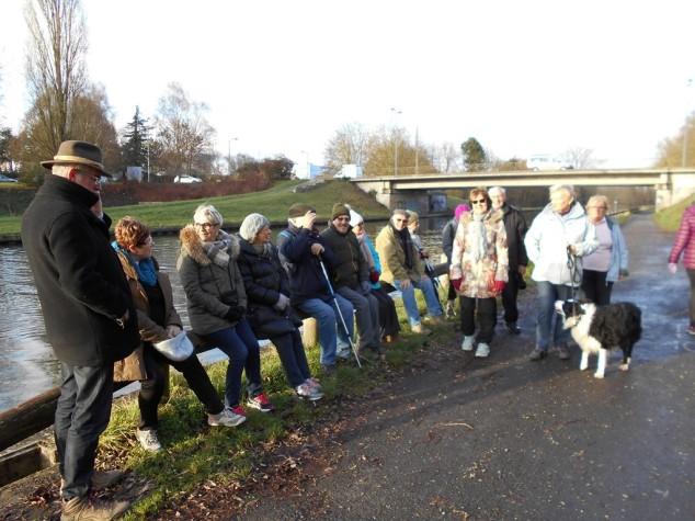 Marche du 15.12.2018 16 personnes et Mr Filou le chien (10) - Copie (Copier) (Copier)
