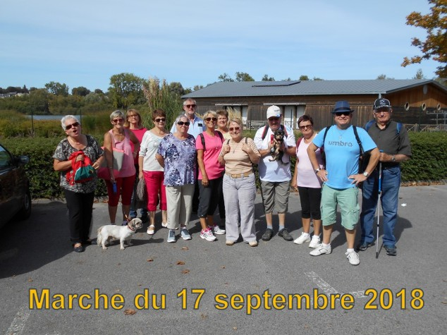 Marche du 17.09 (2) (Copier)