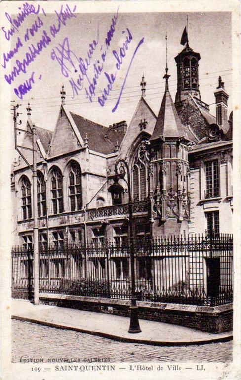 hôtel de ville de St Quentin [1600x1200] (Copier)