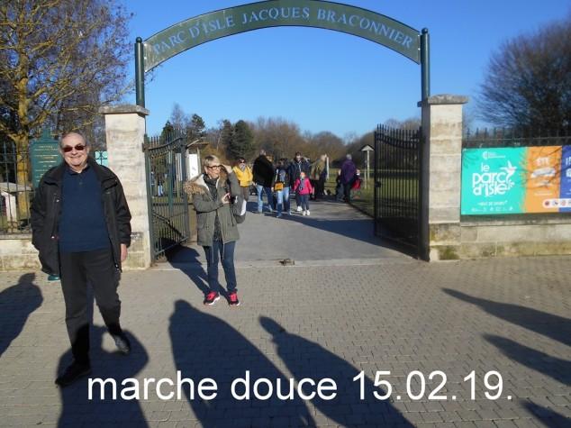 Marche Douce 35 personnes (1) (Copier)