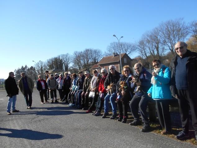 Marche Douce 35 personnes (10) (Copier)