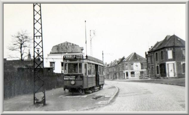 tramway à Rocourt (Copier)