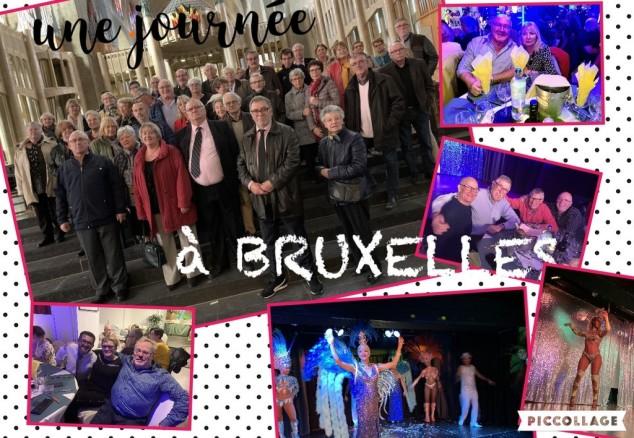 1.Bruxelles (1) (Copier)
