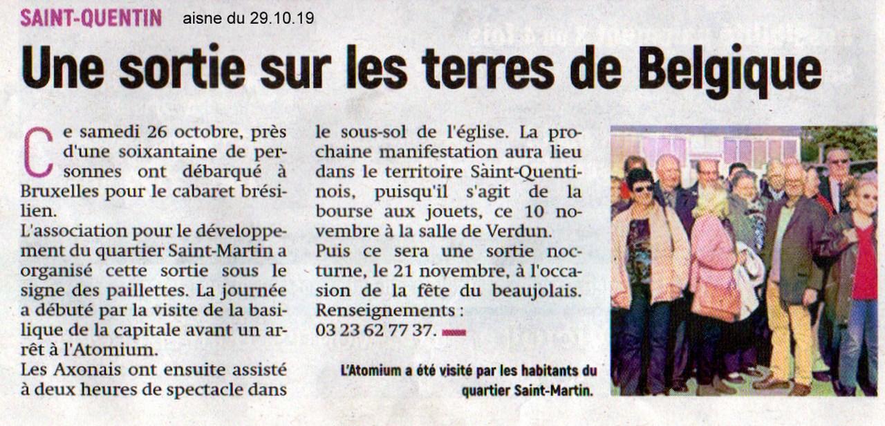 sortie Bruxelles 23.10.19. (Copier)