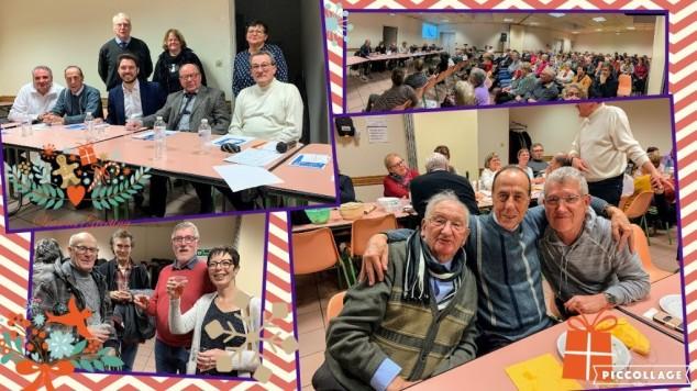 20.Collage 2019-12-14 18_00_53 (Copier)