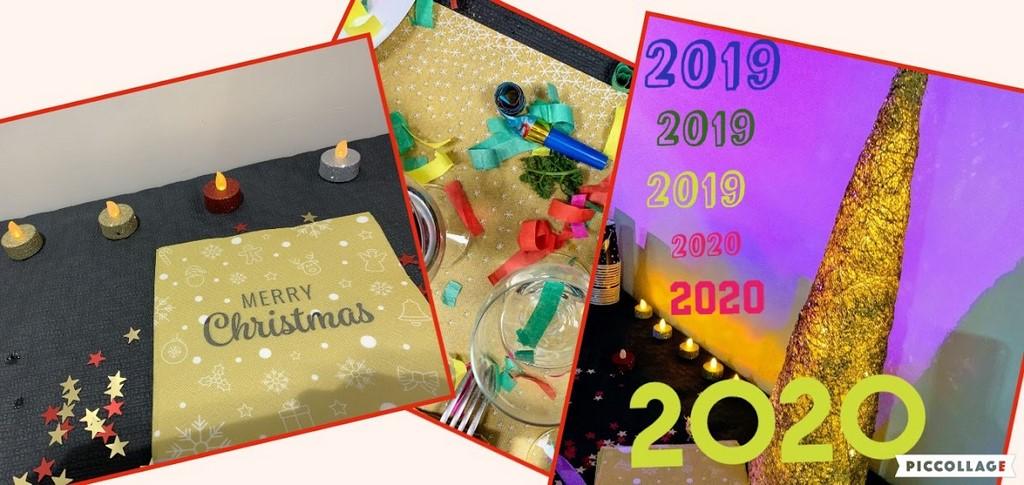 6.Collage 2020-01-02 18_46_36 (Copier)