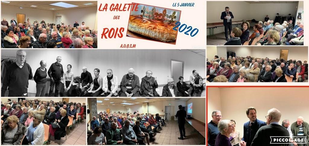 Collage 2020-01-05 18_26_55 (Copier)