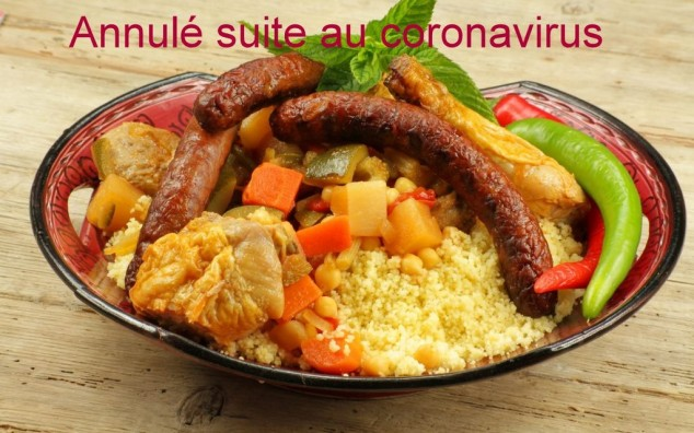 couscous-1080x675 (Copier)