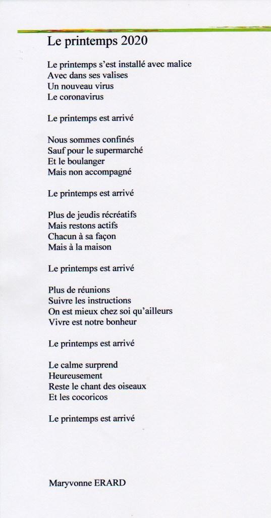 poème Maryvonne (Copier)