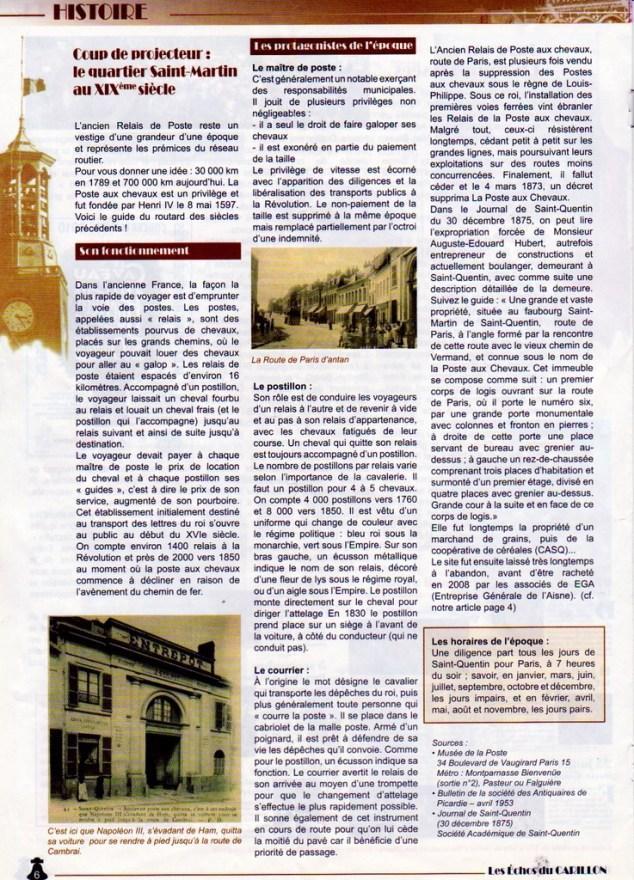 histoire Qt St Martin (Copier)