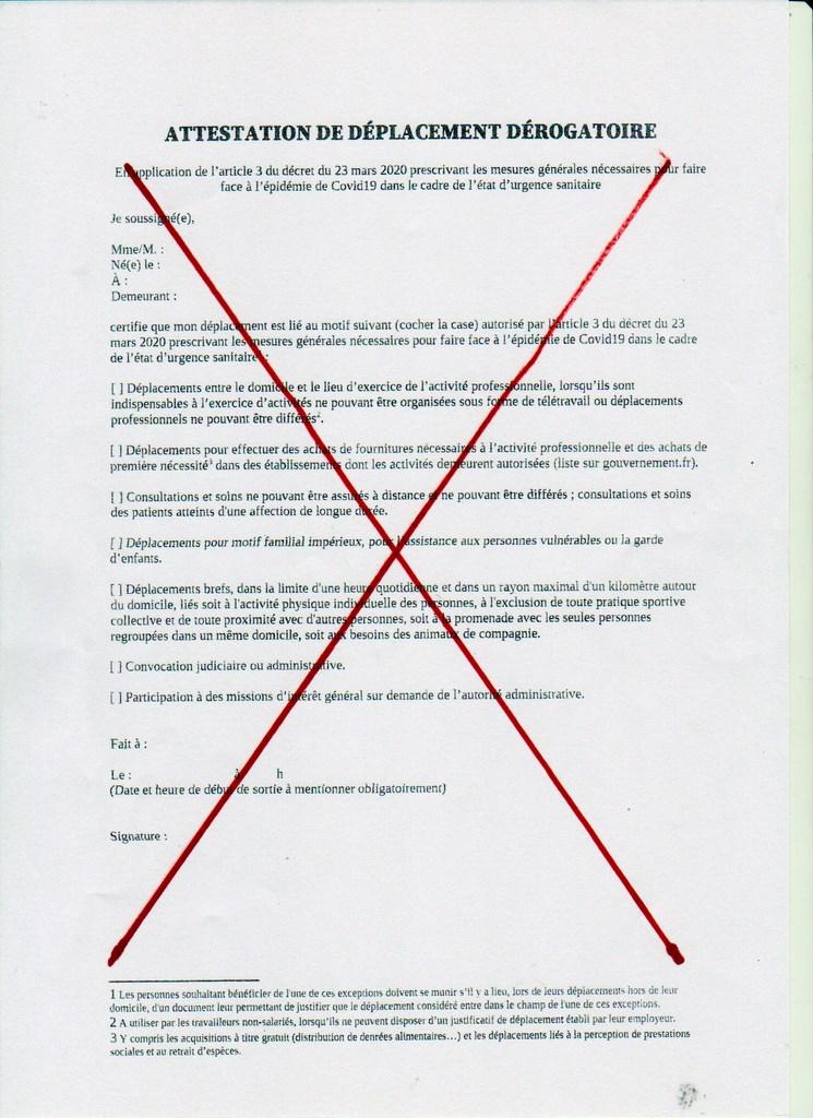 fin du confinement 11.05.20. attestation (Copier)
