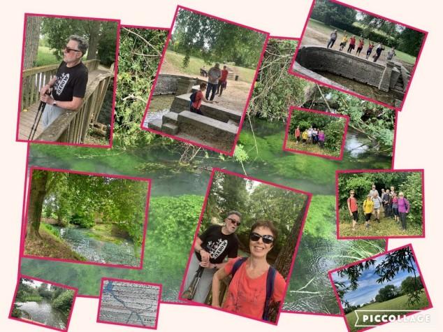 2.Collage 2020-06-18 16_37_56 (Copier)