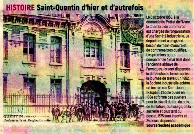 Saint Martin (Copier)
