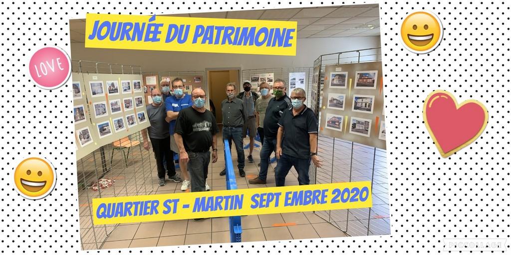 1.Collage 2020-09-19 19_57_33 (Copier)