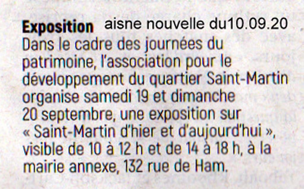 26.aisne nouvelle du 10.09.20. (Copier)