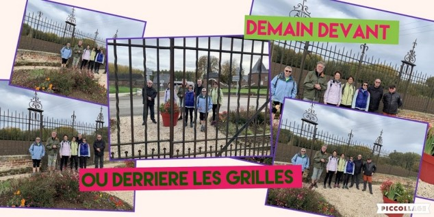 8.Collage 2020-10-28 19_52_34 (Copier)