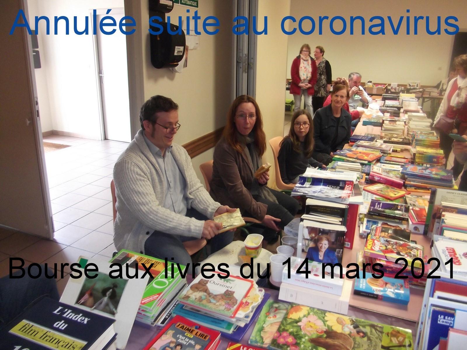 57. bourse aux livres du 29.03.20. DSCF4504 (Copier)