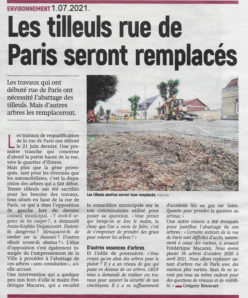 rue de Paris (Copier)